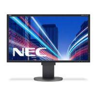 NEC EA244WMi 24 LED Monitor