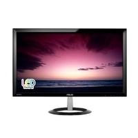 ASUS VX238H Monitor