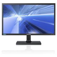 "Samsung S20C200B 20"" LED LCD Monitor"