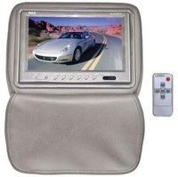 "Pyle PL91HRTN 9"" LCD Car Monitor"