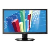 LG N2311AZ-BF Monitor