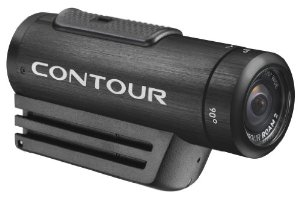 Contour ROAM2 Waterproof Video Camera