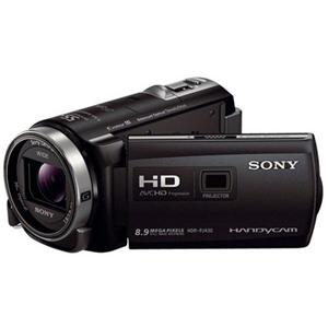 Sony HDR-CX220 High Definition Handycam Camcorder