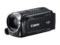 Canon VIXIA HF R40 HD 53x Image Stabilized Optical Zoom Camcorder