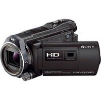 Sony HDR-PJ650V High Definition Handycam Camcorder