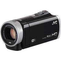 JVC GZ-EX355 16GB Full HD Everio Camcorder