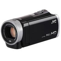 JVC GZ-E300 Full HD Everio Camcorder