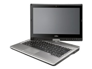 Fujitsu LIFEBOOK T902 i7 Processor Convertible Notebook