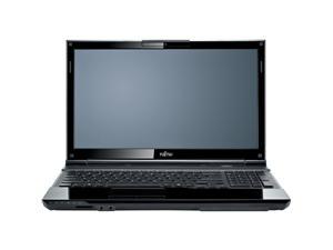 Fujitsu Lifebook NH532 FPCR61801 Notebook