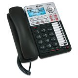 AT&T 17939 Corded Phone