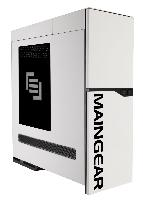 MAINGEAR SHIFT SUPER STOCK X79