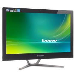 Lenovo IdeaCentre C540 23-Inch AIO Desktop