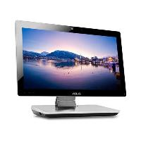 Asus ET2300INTI All-In-One PC