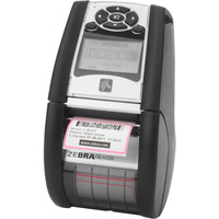 Zebra QLn220 Thermal Printer