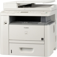 Canon D1350 All-In-One Laser Printer