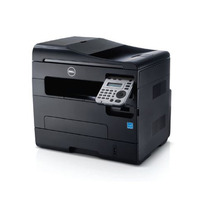 Dell B1265dnf All-In-One Laser Printer