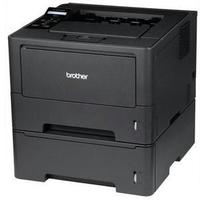 Brother HL-5470DWT Laser Label Printer