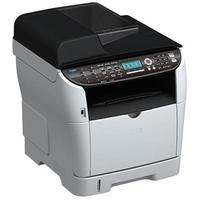 Ricoh SP 3500SF Printer