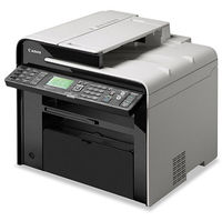 LASER MF4890dw Printer