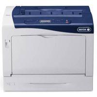 Xerox Phaser 7100/DN Printer