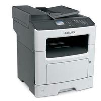 Lexmark MX310dn All-In-One Laser Printer