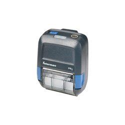 Intermec PR3 Label Printer