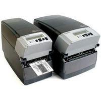 Cognitive CID4-1330 Thermal Label Printer