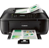 Canon MX452 All-In-One Printer