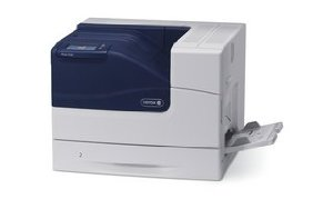 Xerox Phaser 6700/N Laser Printer