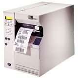 Zebra 105SL (10500-3001-0070) Thermal Printer
