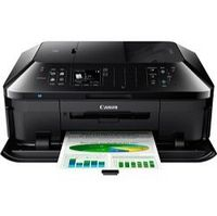 Canon MX922 All-In-One Laser Printer