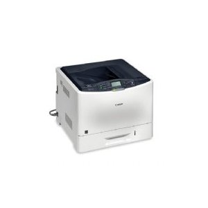 Canon LBP7780Cdn Laser Printer