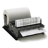 Zebra TTP 8300 Thermal Printer