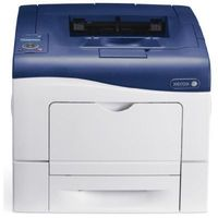 Xerox Phaser 6600/DN Printer