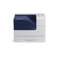 Xerox Phaser 6700dn (6700/dn) Color Laser Printer
