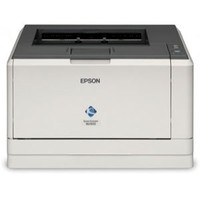 Epson M2400D Laser Printer