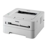 Brother HL-2130 All-In-One Laser Printer