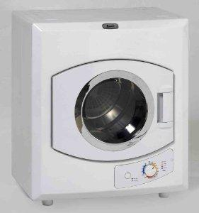 Avanti D110-1IS 110-Volt Automatic Dryer