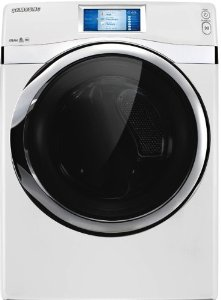 Samsung DV457GVGS Gas Front Load Dryer