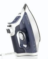 Rowenta DW8080 Pro Master Steam Iron