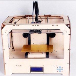 FF3D CR-I 3D Printer
