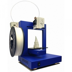 UP Plus 3D Printer