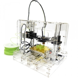 3dStuffmaker Creator 3D Printer