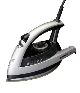 Panasonic NI-W750TS Steam Iron