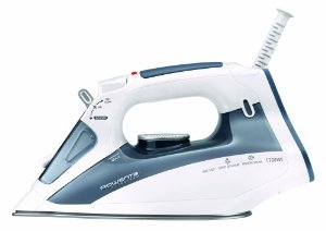 Rowenta DW4060 Auto Steam Iron