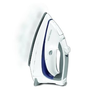 Black & Decker F1000 Steam Advantage Iron