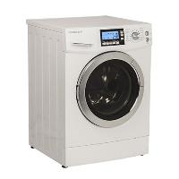EdgeStar CWD1510W Ventless Combo Washer/Dryer