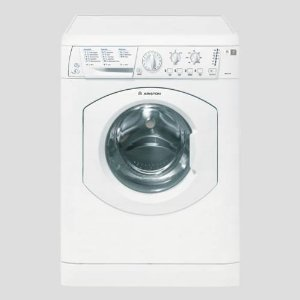 Ariston ARWL129NA Washer