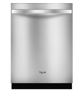 Whirlpool WDT910SAYM Dishwasher