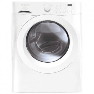 Frigidaire Affinity FAFW3801LW Front Load Washer